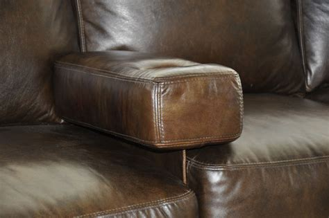 armrest cup holder couch theater arm premierehts