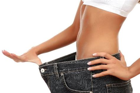 Lose Weight Lose Cellulite by How Can I Get Rid Of Cellulite Besides Losing Weight