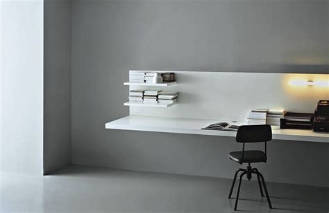 italian interior design most italian interior designers and their top products