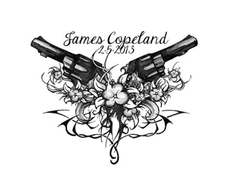sons of anarchy rose tattoo image jadememorial png sons of anarchy a