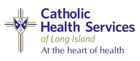 catholic health services of island