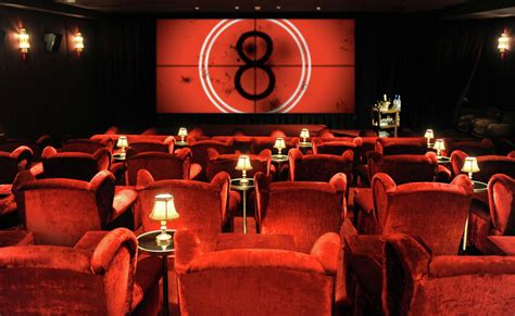 soho house la best luxury cinemas in los angeles 171 cbs los angeles