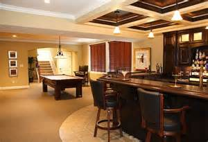 Home Bar Design Tool by A Game Room For Recreation