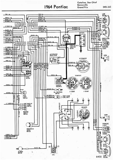1999 pontiac grand prix power window wiring diagram 1999