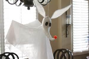 Nightmare Before Christmas Decoration Ideas Scrap Happens Nightmare Before Christmas Party Zero