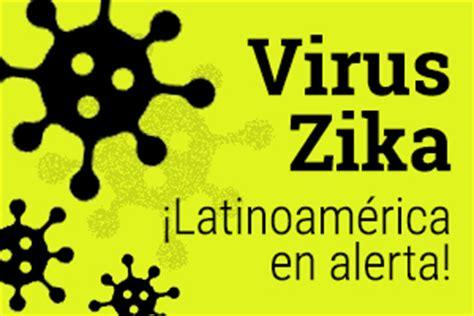 que es el virus sika golfcartbangkokcom practica02 virus sika virus sika