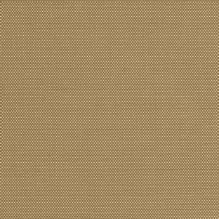 sunbrella sailcloth 32000 0017 sienna indoor outdoor choose your fabric casualife outdoor living patio