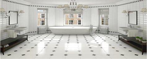 luxury bathroom tiles ideas luxury bathroom tiles ideas information