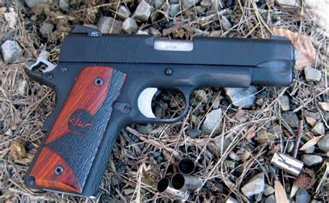 Cover Cco cz dan wesson cco 1911 tailor made for concealed carry usconcealedcarry concealed carry