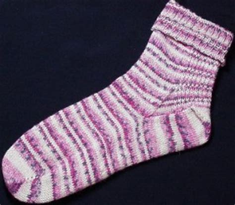 pattern for socks on two circular needles circular needle sock pattern 171 design patterns