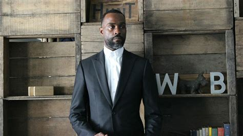 hollywood reporter news lebron why kobe bryant and lebron james got their custom suits in