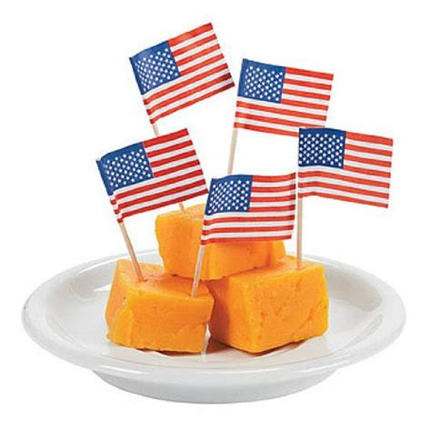 Cheese Bags America S Test Kitchen by Happy America Day Beyond The Kitchen Sink