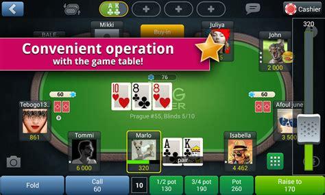 game poker online mod apk jm poker apk free card android game download appraw