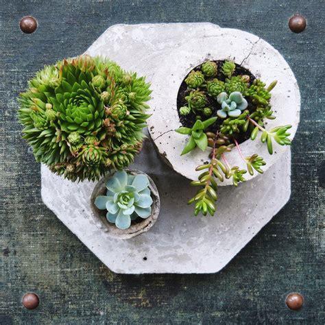 kreatives aus beton selber machen kreatives aus beton selber machen swalif