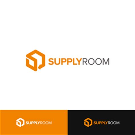 design a logo using office office supply logo design galleries for inspiration