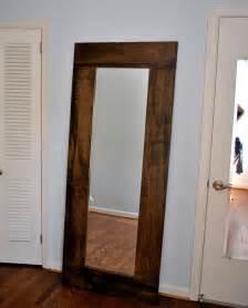 photos a floor mirror for bedroom classic floor mirror