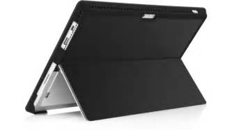 Rugged Computer Case Incipio Feather Advance H 252 Lle F 252 R Surface Pro 3 Kaufen