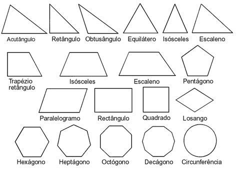 figuras geometricas niños geometr 205 a