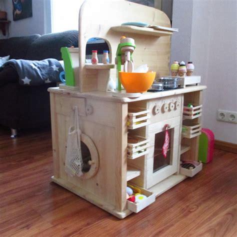 Spielecke Im Wohnzimmer by Spielecke Im Wohnzimmer Integrieren Eine Gemtliche