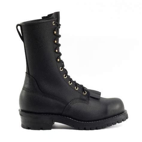 most popular motorcycle boots 17 best images about viberg boots on