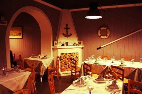 porto rosso monopoli ristorante porto rosso monopoli ristorante recensioni numero di