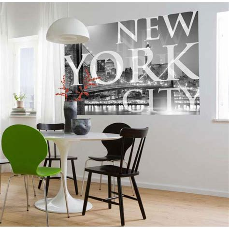 komar 50 in x 72 in new york city wall mural 1 614 the