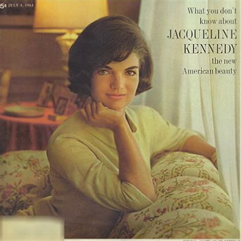 Jackie Kennedy Hairstyles by 15 Iconic Hairstyles From The 1960s Including Jackie