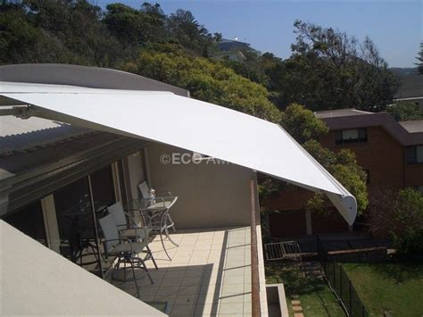 roof mounted retractable awning roof mounted awnings folding arm eco awnings