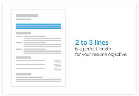 Objective For A Resume by How To Start A Resume A Complete Guide With Tips 15
