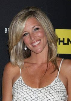 laura wright hairstyles hair styles pinterest 1000 images about laura wright on pinterest general