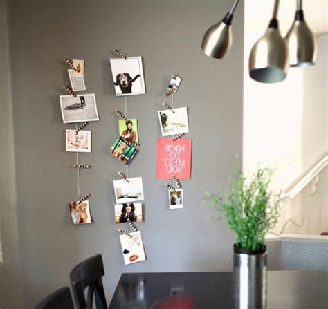 Decorer Sa Chambre by Comment D 233 Corer Sa Chambre Id 233 Es Magnifiques En Photos