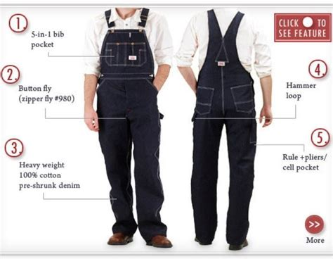 round house overalls round house made in usa bib overalls american made for 112 years round house