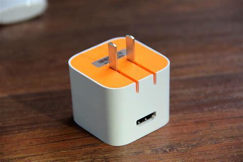 Xiaomi Mi Box Mini xiaomi mi box mini медиаплеер за 50 hi tech ua