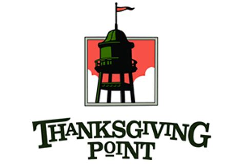 Utah State Mba Thanksgiving Point by Community Partners Sego School