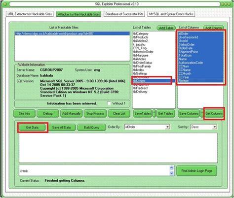 tutorial carding full tutorial carding hackudo weblog