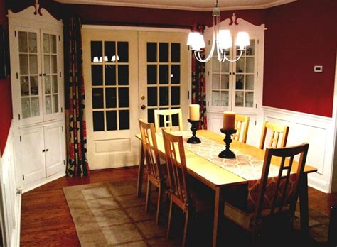 small formal dining room ideas small formal dining room ideas with crystal chandelier and