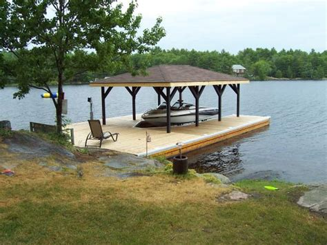 lake boat house designs boathouse design ideas source canada s taylor docks boats pinterest boathouse