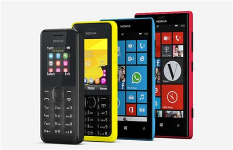 best nokia business phone nokia confirms return to smartphone business in 2016