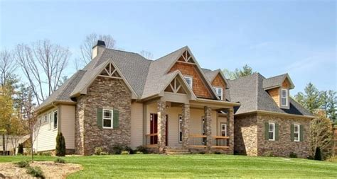 awesome homes for sale around asheville nc 13 pictures