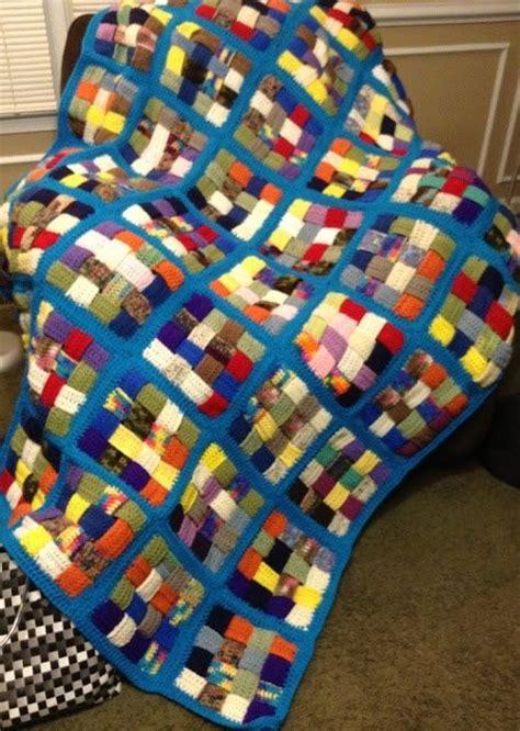knitting patterns for leftover yarn leftover yarn crochet afghans