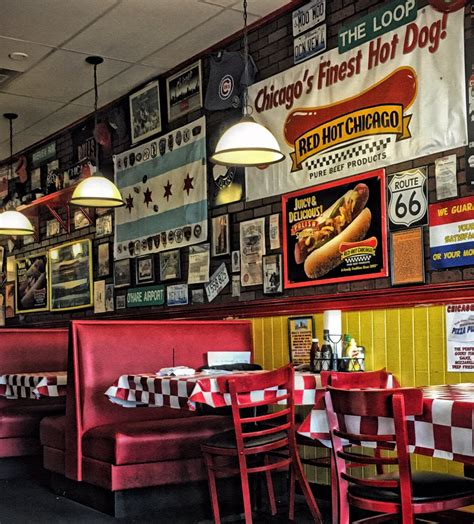 dog house grill phone number bruce s chicago grill dog house 51 photos 98 reviews hot dogs 7733