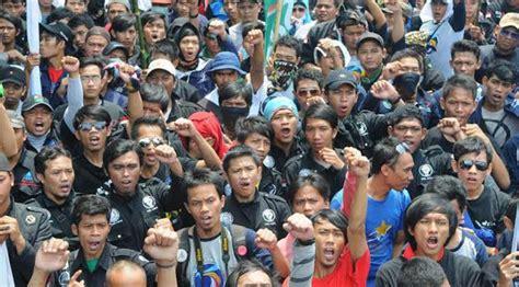 Sejarah Pergerakan Buruh Indonesia 1 dp bbm hari buruh 2017 gambar status fb ucapan selamat hari buruh 1 mei 2017 quot may day