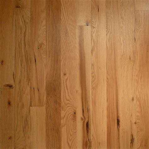 1 Oak Flooring Prefinished - discount 3 quot x 5 8 quot oak character prefinished