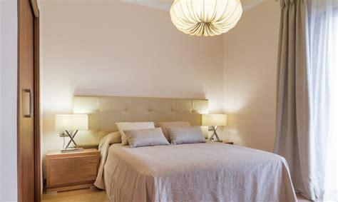 deckenbeleuchtung schlafzimmer deckenbeleuchtung f 252 r schlafzimmer 64 fotos