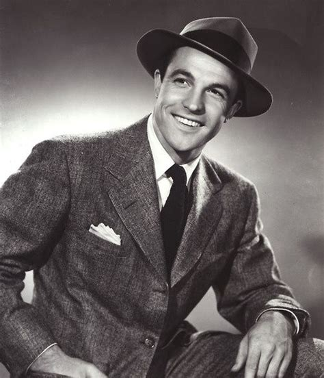1940s men s fashions classic hollywood films 27 best images about classic leading men handsome on