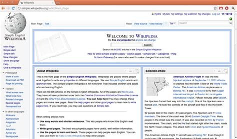 google launches new bookmarks interface for chrome ubergizmo download google chrome 43 0 2357 132 for windows pc