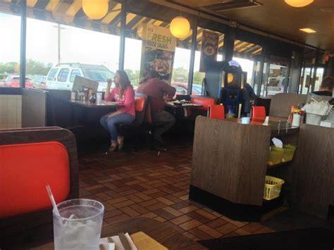 waffle house number waffle house beavercreek restaurant reviews phone number photos tripadvisor