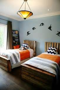 ideas for bed headboards diy headboard ideas to save more money homestylediary com