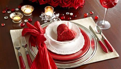 ideas cena romantica en casa ideas perfectas para tu cena rom 225 ntica de san valent 237 n