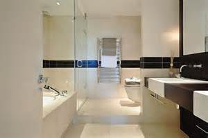Bathroom Design Inspiration by Bathroom Inspiration Pictures Dgmagnets Com